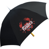 Image of SuperBudget Umbrella