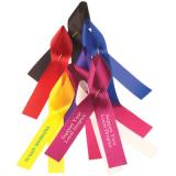 Image of Campaign/Charity Ribbon
