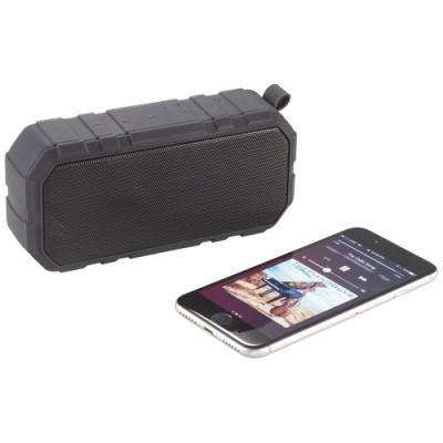 Image of Brick Outdoor Bluetooth® Speaker