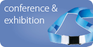 Conference and Exhibition